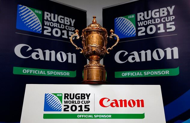 Rugby, Sponsorship & Hospitality – The winners and losers of RWC 2015