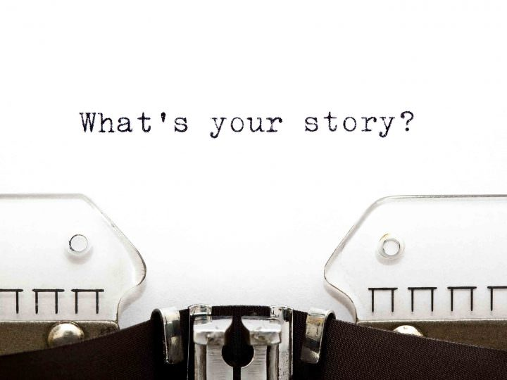 Why Brands Use Storytelling to Create Human Connections with Consumers
