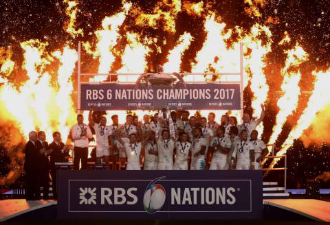 sports-sponsorship-activation-farewell-rbs-what-next-for-6-nations-sponsorship