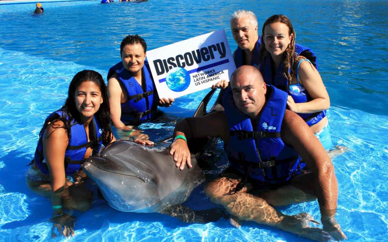 8-discovery-us-networks-vip-travel-incentive-experience